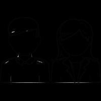 iconos-ury1-black