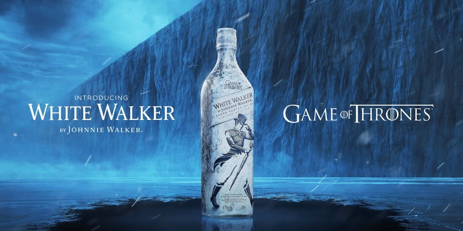 s3-news-tmp-77017-johnnie_walker_white_walker_2_1--2x1--940